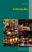 Unbesieg-Bar