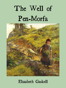 The Well of Pen-Morfa