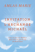 Invitation de l'Archange Michaël