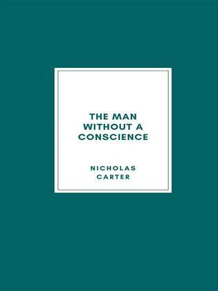 The Man Without a Conscience