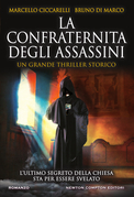 La confraternita degli assassini