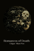 Romances of Death