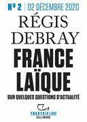 Tracts en ligne (n°02) - France laïque