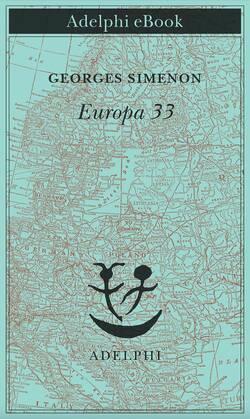 Europa 33