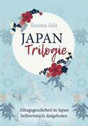 Japan-Trilogie