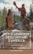Miti e leggende degli Indiani d'America