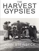 Harvest Gypsies