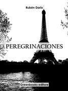Peregrinaciones