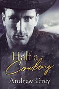 Half a Cowboy