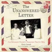 The Unanswered Letter