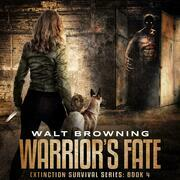Warrior's Fate