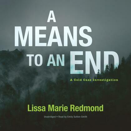 A Means to an End
