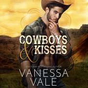 Cowboys & Kisses