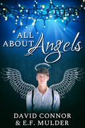 All About Angels