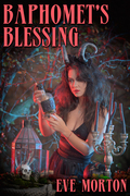 Baphomet's Blessing