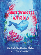 Diana Princess of Whales
