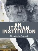 An Italian Institution