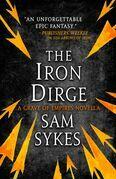The Iron Dirge