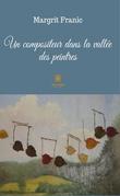 Un compositeur dans la vallée des peintres