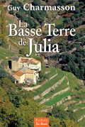 La Basse Terre de Julia
