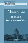 Le temps entre science et création