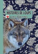 Histoires de Loups dans les Alpes-Maritimes