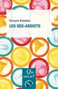 Les Sex-addicts