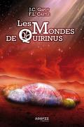 Les Mondes de Quirinus