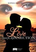Love (Dis)connection