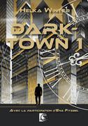 Darktown 1