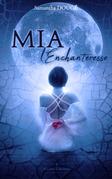 Mia L'Enchanteresse