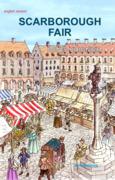 Scarborough Fair (english version)