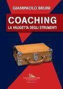 Coaching. La valigetta degli strumenti