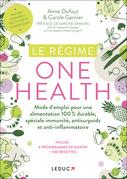 Le Régime One Health