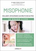 Misophonie : L'intolérance aux bruits des autres