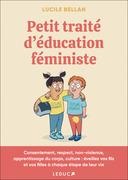 Petit traité d'éducation féministe