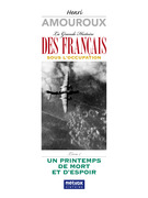 La Grande Histoire des Français sous l'Occupation – Livre 7