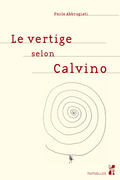 Le vertige selon Calvino