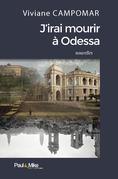 J'irai mourir à Odessa