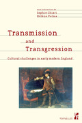 Transmission and Transgression