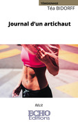 Journal d'un artichaut