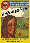 Vengeance Bohémienne