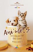 Ani' Mots - Volume 1 - 100% FxF
