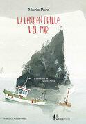 La Lena, en Trille i el mar