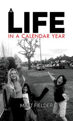 A Life in a Calendar Year