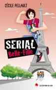 Serial belle-fille