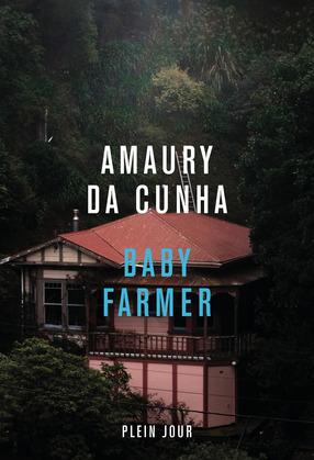 Baby Farmer