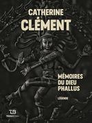 Mémoires du dieu Phallus