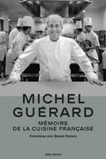 Michel Guérard