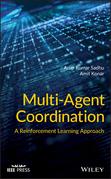 Multi-Agent Coordination